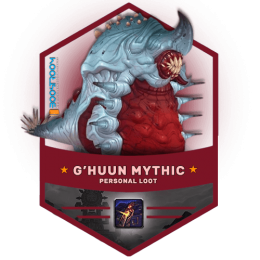 buy mythic uldir ghuun cutting edge boost, buy mythic uldir ghuun cutting edge carry, buy uldir raid wow carry