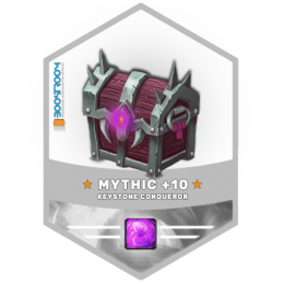 buy mythic plus keystone conqueror boost, buy mythic plus keystone conqueror carry
