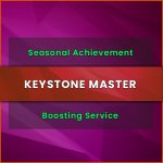 buy keystone master boost, buy keystone master carry