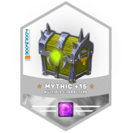 buy mythic+ keystone boost, wow mythic plus carry, buy mythic+ keystone carry