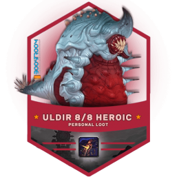 buy wow heroic uldir boost, Bfa Uldir raid wow boost, buy wow heroic uldir carry