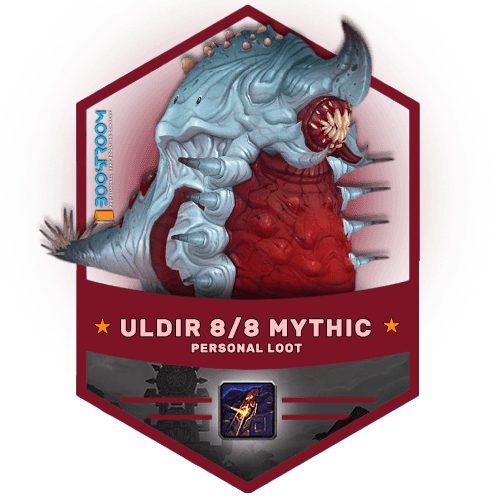wow uldir mythic raid boost, buy uldir raid boost, wow uldir mythic raid carry