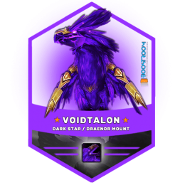 buy wow voidtalon mount boost, buy wow voidtalon mount carry