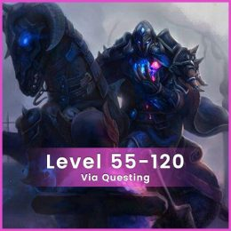 cheap wow leveling boost, cheap wow leveling carry