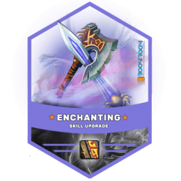 buy wow enchanting profession boost, buy wow enchanting profession carry
