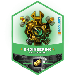 buy wow engineering profession boost, buy wow engineering profession carry