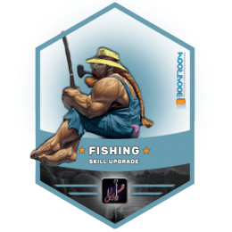 buy wow fishing profession boost, buy wow fishing profession carry