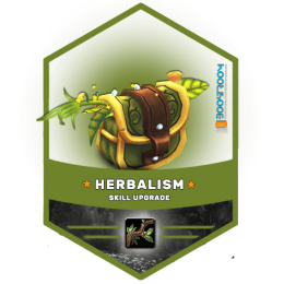 buy wow herbalism profession boost, buy wow herbalism profession carry