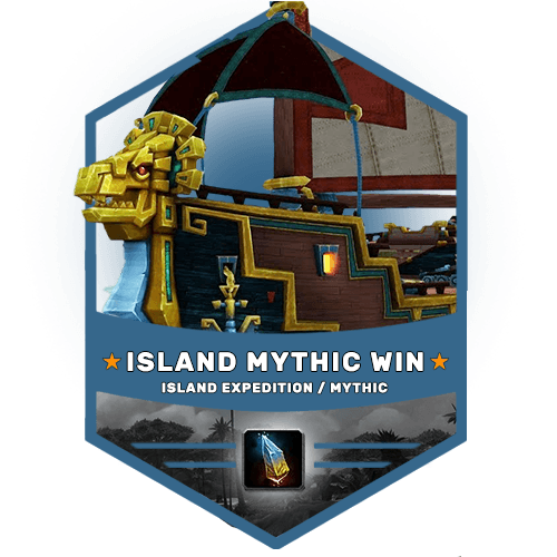 buy wow island mythic win boost, buy wow island mythic win carry