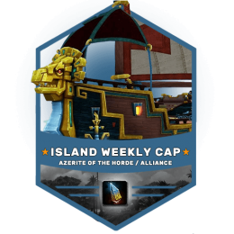 buy wow island weekly boost, buy wow island weekly carry