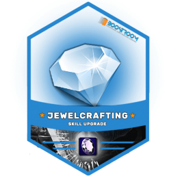 buy wow jewelcrafting profession boost, buy wow jewelcrafting profession carry