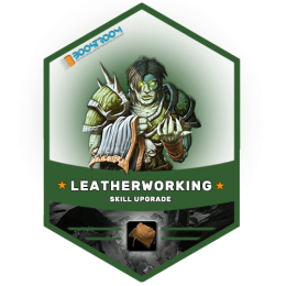 buy wow leatherworking profession boost, buy wow leatherworking profession carry