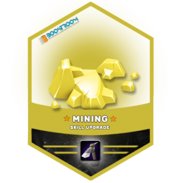 buy wow mining profession boost, buy wow mining profession carry