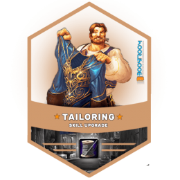 buy wow tailoring profession carry, buy wow tailoring profession boost