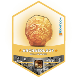 buy wow archaeology profession carry, buy wow archaeology profession boost