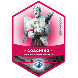 buy fortnite coaching, fortnite coaching boost