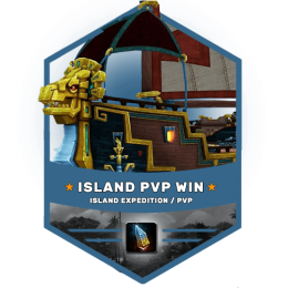 buy wow island pvp win carry, buy wow island pvp win boost