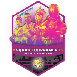 buy tournament fortnite boost, squad tournament fortnite boost