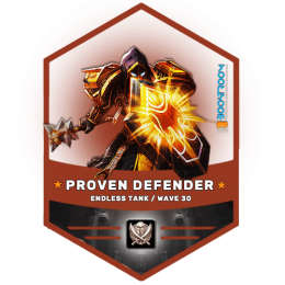 wow proven defender boost, wow proven defender carry, wow proving grounds boost, wow proving grounds carry