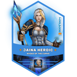 wow heroic jaina aotc carry, wow heroic jaina aotc boost