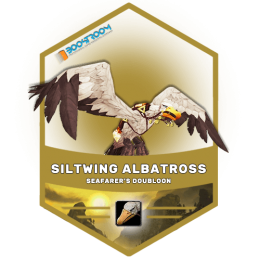 wow siltwing albatross mount boost, wow siltwing albatross mount carry