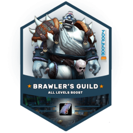 brawlers guild boosting service, brawlers guild carry service, brawlers guild boost, brawlers guild carry, wow brawler guild carry
