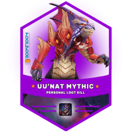 uunat mythic boost kill, uunat cutting edge carry, Crucible Raid boost services, WoW Crucible Mythic Raid Boost, CoS Raid Carry service