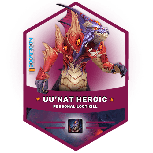 wow aotc uunat boost, uunat heroic aotc carry, Crucible Raid Heroic Boost