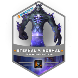 eternal palace normal raid boost, eternal palace normal raid carry, normal eternal palace loot boost, normal eternal palace loot carry