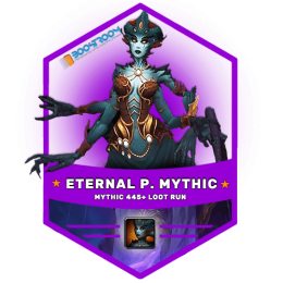 mythic eternal palace raid boost, mythic eternal palace raid carry, rise of azshara carry