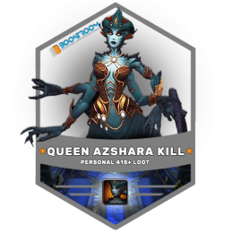 queen azshara normal boost, queen azshara normal carry, normal eternal palace boost, normal eternal palace carry