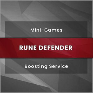 buy osrs rune defender boost