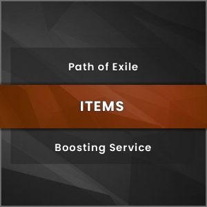 buy poe items, poe items for sale