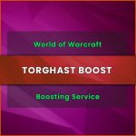 torghast boost, torghast carry, buy torghast boost, buy torghast carry, torghast shadowlands, cheap torghast carry, torghast challenge mode