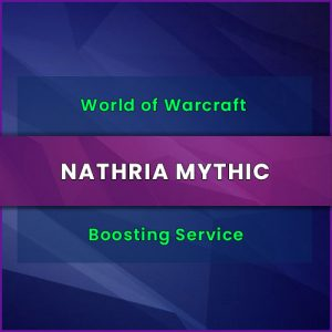 mythic castle nathria boost, mythic castle nathria carry